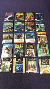 nonfictionbooks